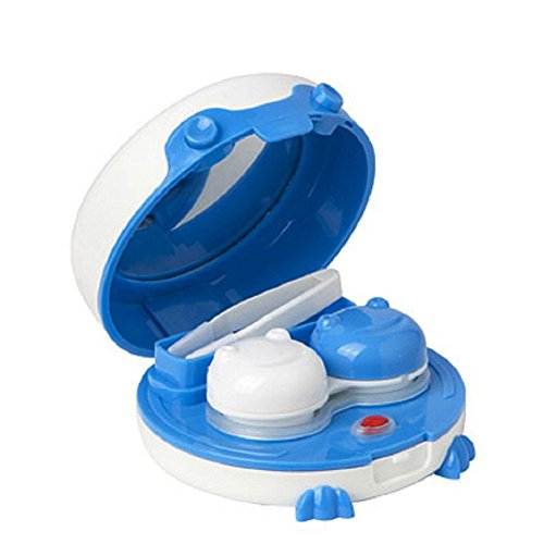 excellentadvanced-portable-electric-automatic-contact-lens-cleaner-washer-cleaning-lenses-case