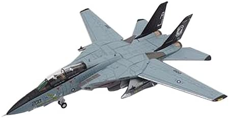 Robotech F-14 J Type Die Cast Metal Collectible Model NEW Toys