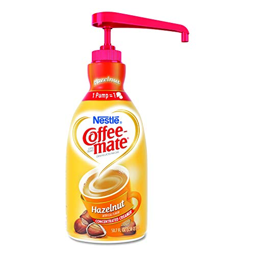NES31831 – Coffee-mate Liquid Coffee Creamer