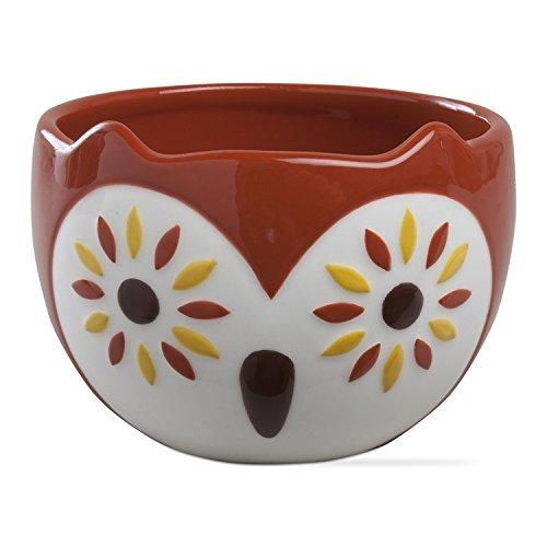 TAG Oscar Owl Bowl