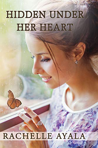 A tiny life hangs on the balance. Is it worthless because it is unwanted?Maryanne Torres is a compassionate nurse who fails at relationships. After a string of losers, she swears off premarital sex, hoping to land a marrying type of man.Lucas Knight,...