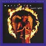 Afraid of Sunlight By Marillion (0001-01-01)