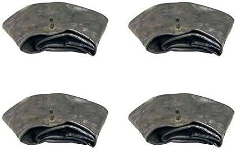 """FR15 Tube FR 15/"""" Tire Inner Tube Heavy Duty Radial or Bias 195//65R15 205//65R15"""