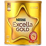 Nestle Nido 1 Excella Gold 800g, Pack of 1