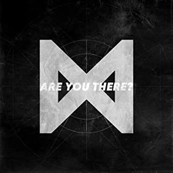 MONSTA X TAKE 1 [ARE YOU THERE?] 2nd Album RANDOM CD+POSTER+148p Photo  Book+2p Photo Card+Pre-Order Item+Tracking Number K-POP SEALED