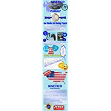 Kinetico Water Softener Videos & Seal Kit