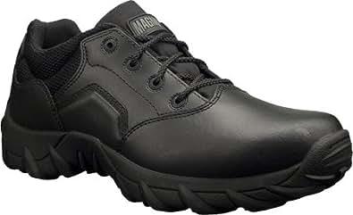 Magnum Men's Cobra 3.0 Work Boot,Black,11.5 M US