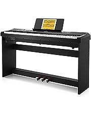 $399 » Donner DEP-20 Beginner Digital Piano