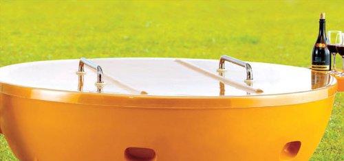 ALFI-brand-FireHotTub-Round-Fire-Burning-Portable-Outdoor-Fiberglass-Soaking-Hot-Tub