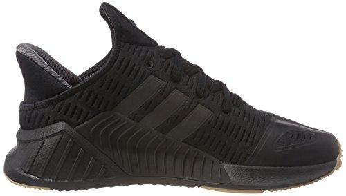 02 17 Uomo gum416 Climacool carbon Adidas 000 Fitness Da negbas Scarpe Nero pZ5Ww6