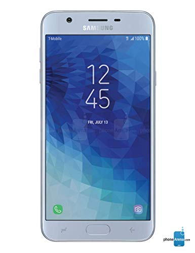 Samsung J737T Galaxy J7 Star (2018) Unlocked 32GB (Carrier Packaging) (Renewed)