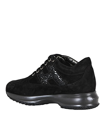 Hogan Sneakers Donna Sneakers Interactive Mod. HXW00N0S360