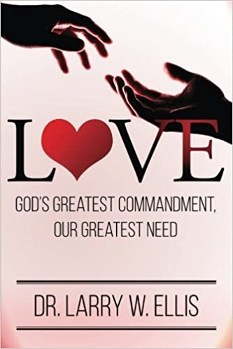 Image result for image the greatest commandment