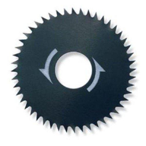 (546-03) 1-1/4 in. Mini-Saw Blade