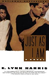 Just As I Am: A Novel