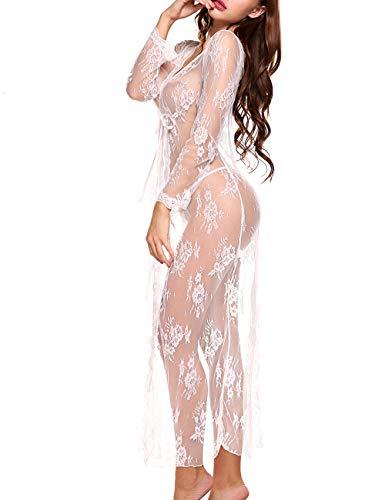 See the TOP 10 Best<br>Vintage Barbie Wedding Dresses