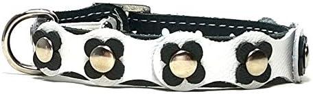 WSM Mercury 225-300 Hp Piston Kit 100-45 OE 700-858294T 1 858294T 2