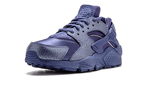 W'S AIR HUARACHE RUN PRM - 683818-400 - US Size