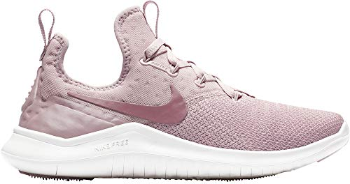 NIKE Womens Free Training Shoe product image