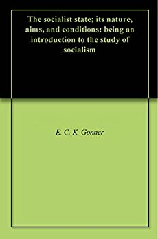 an introduction to the analysis of communism Ludwig von mises's socialism is the most important critical examination of socialism ever written skip to main content  introduction to austrian economic analysis.