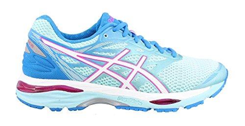 Image of ASICS Women's Gel-Cumulus 18 Running Shoe