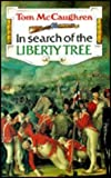 In Search of the Liberty Tree, Tom McCaughren, 0947962891