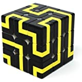 Cubo Mágico Personalizado Fellow Cube Maze