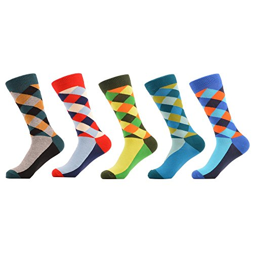 jesus dress socks - 5