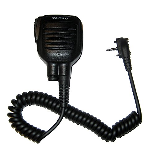 Yaesu Standard Horizon SSM-10A Submersible Speaker for sale  Delivered anywhere in USA