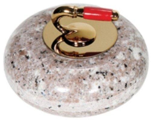Miniature Granite Rock