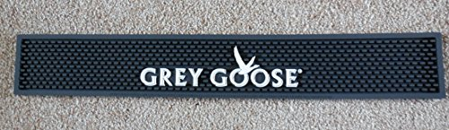 grey-goose-bar-rail-spill-mat-grey-new