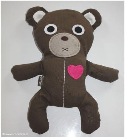 Grano con forma de oso de peluche oso de peluche oso de peluche ...
