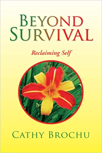 Beyond Survival: Reclaiming Self