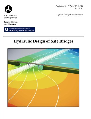 Hydraulic Design of Highway Culverts (Third edition). Hydraulic Design Series Number 5. FHWA-HIF-12-026
