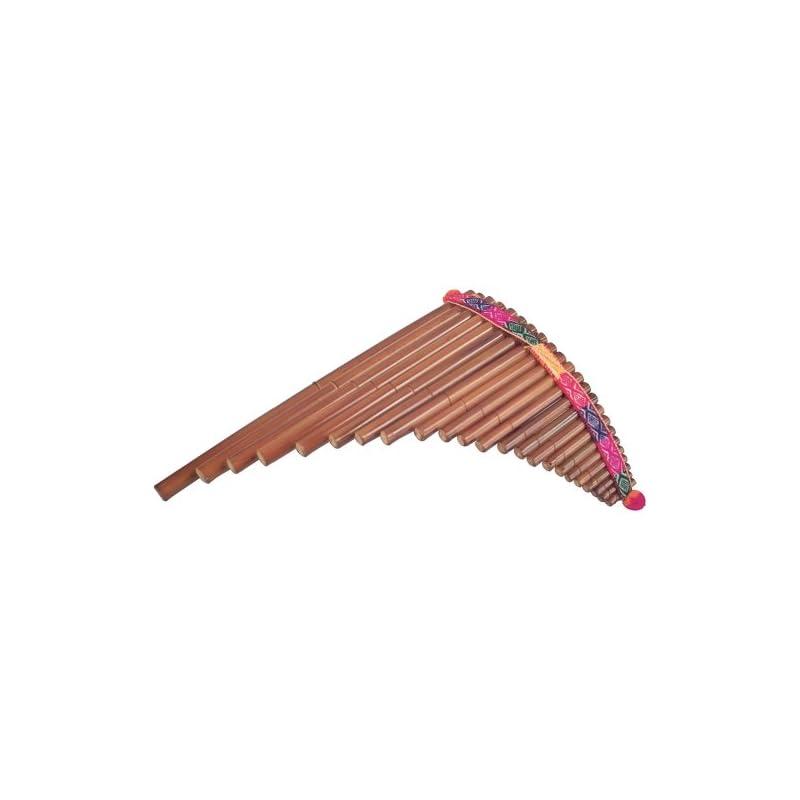 cusco-qt-21-3-octave-panpipes