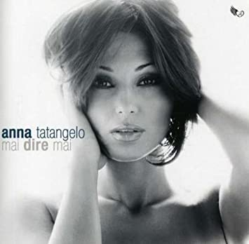 musica mp3 anna tatangelo