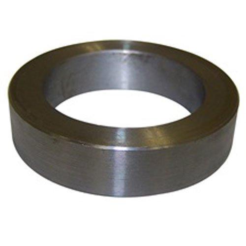 Retainer Rear Bearing (Crown Automotive 83503077 2-1/4