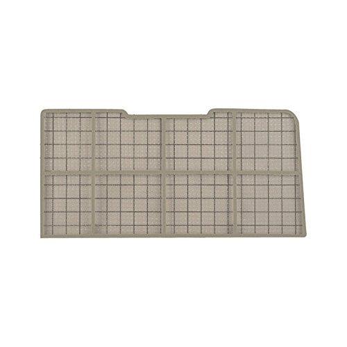 air conditioner filter frigidaire - 7
