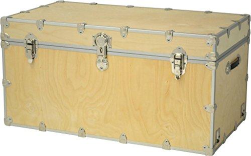 rhino-trunk-case-naked-jumbo-trunk