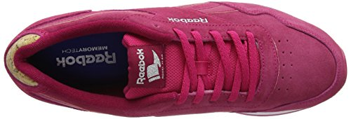 Rose Bd3409 Reebok Sneakers Femme Running Trail dXqxCwqr7