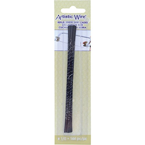 beadalon-artistic-wire-144-piece-thin-jewelers-saw-blade-set-1-0