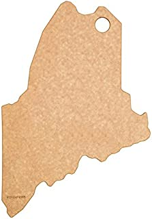 product image for Epicurean, Natural State of Maine Cutting and Serving Board, 14.75 10.25-Inch, Inch Inch