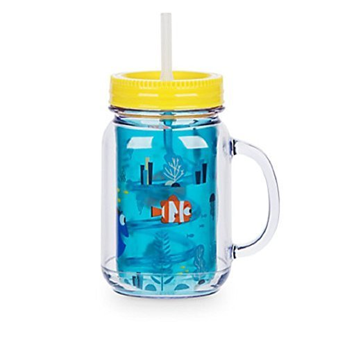 jelly jar cup - 3
