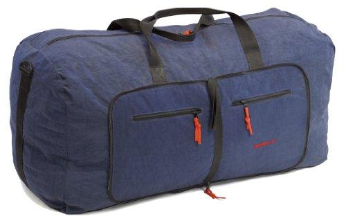 Members London Bag - 4