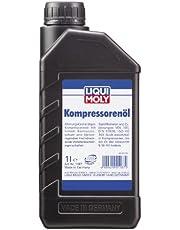 LIQUI MOLY 1187 compressorolie 1 l