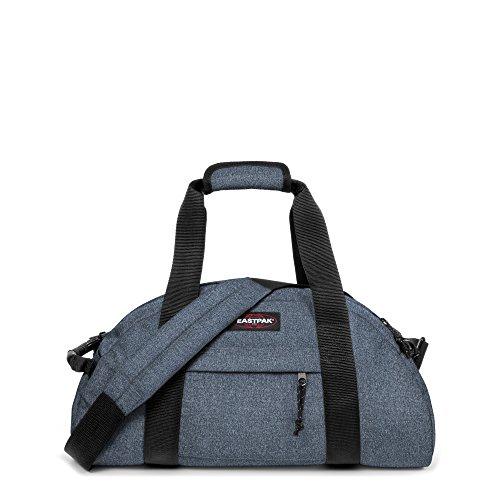 Eastpak Duffel Bags - 7