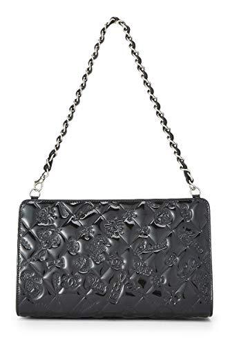 Chanel Leather Handbags - 1