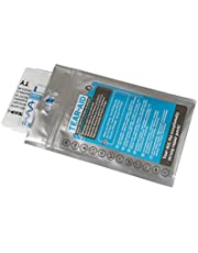 TEAR-AID 850210 reparatieset, transparant, type B