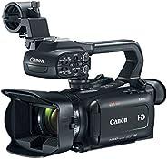 Canon XA15 Pro Camcorder Kit