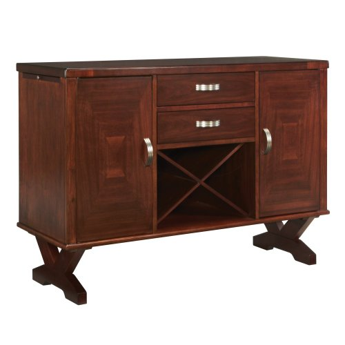 somerton-studio-server-in-mid-tone-brown-mahogany